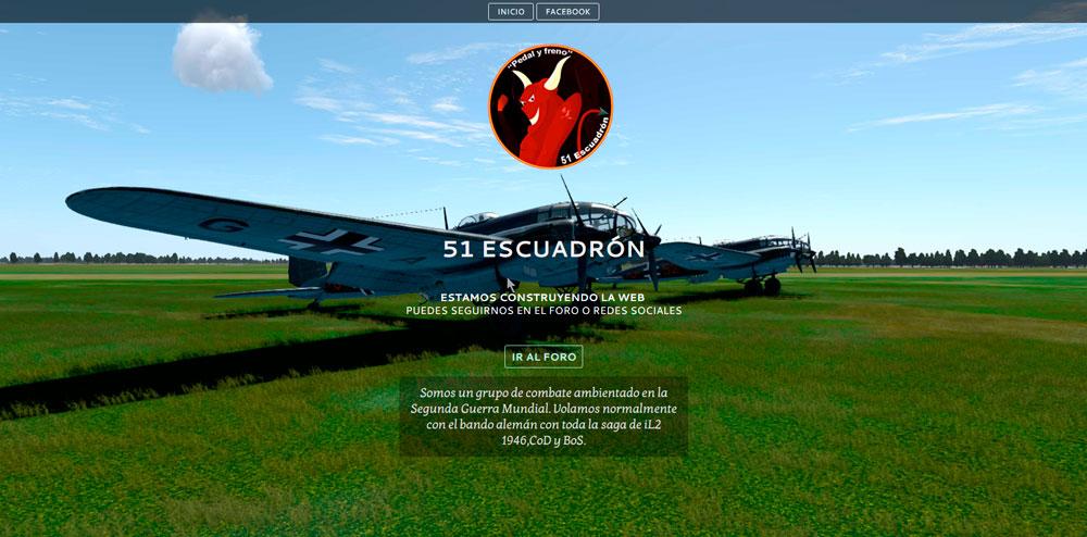 web_51sqn.jpg