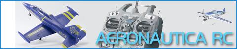 aeronauticarc.png